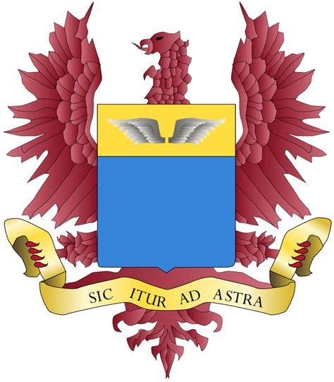 fuerza aerea de colombia file escudo fuerza aerea colombiana svg wikimedia commons