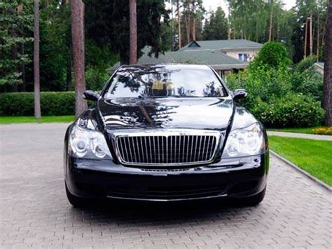 online auto repair manual 2009 maybach 62 windshield wipe control service manual 2004 maybach 62 clutch replacement used maybach type 62 2004 used cars in dubai