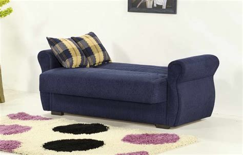small sofa sleepers furniture coolest small sofa sleepers sofabed ikea