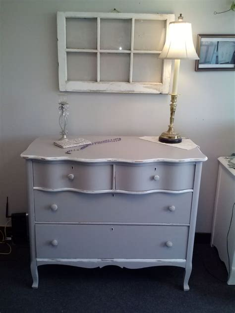 bedroom bureau dresser 1000 images about painted dressers vintage shabby chic
