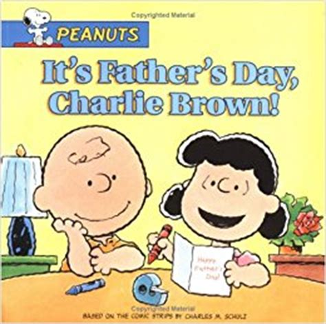 happy s day brown peanuts books it s s day brown peanuts judy katschke