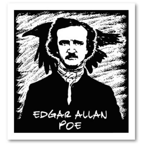 edgar allan poe biography tagalog eap edgar allan poe photo 11425382 fanpop
