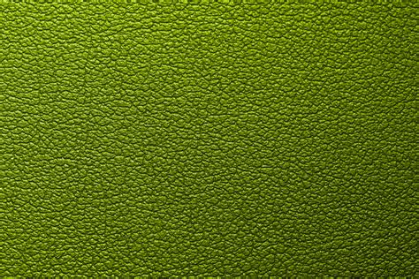 Green Leather by Green Leather Texture Background Photohdx