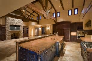 2011 Malibu Interior Spanish Hacienda Foreclosure In Scottsdale Az Homes Of