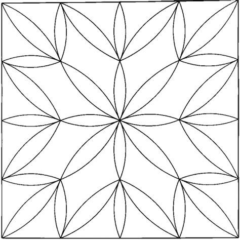 imagenes de mandalas rectangulares 50 im 225 genes de mandalas para colorear e imprimir con