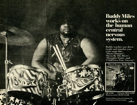 buddy miles 17 best images about buddy miles on pinterest peter