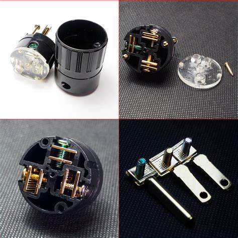 Atl Audio Grade Power us type audio grade power rongkuang electric co ltd