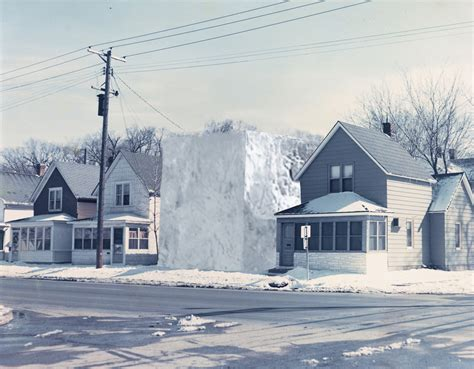 ice house minnesota by design ice house i and ii