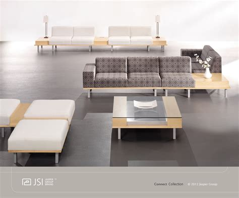 Versteel Tables Lounge And Lobby Anderson Interiors