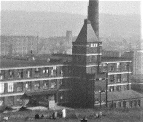 manchester rubber st glen mill prisoner of war c oldham lancashire