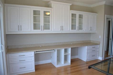 home office furniture orlando inspirational office furniture orlando fresh witsolut