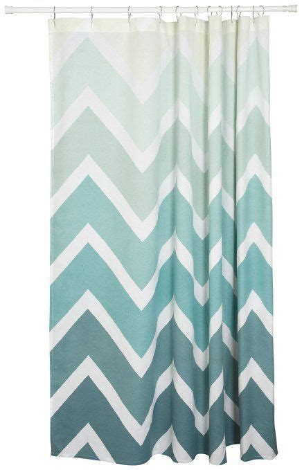 Unisex Shower Curtain by 1000 Ideas About Shower Curtains On Shower Curtains Curtains And Tree Shower
