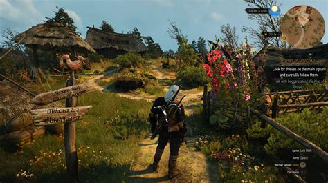 best for 3 15 best witcher 3 mods and why you need them gamers decide