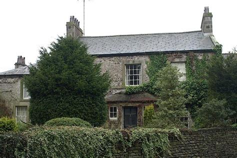 Cottages In Kirkby Lonsdale by Cumbria Gazetteer Fairbank Cottage Kirkby Lonsdale