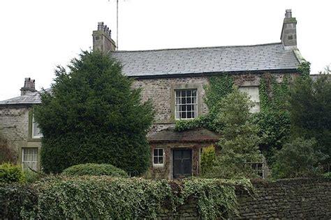 cumbria gazetteer fairbank cottage kirkby lonsdale