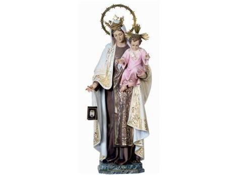 imagenes religiosas baratas 17 best images about 1 4 tallas de la virgen imaginer 237 a