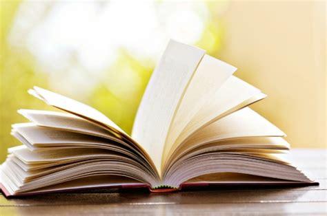 libro suicidegirls no 4 el blog de la judit