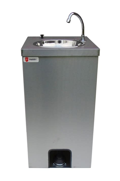Electric Sink by Electric Portable Sink Wash St Steel Cupboard 25