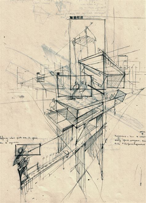 architecture drawing apkconcepts