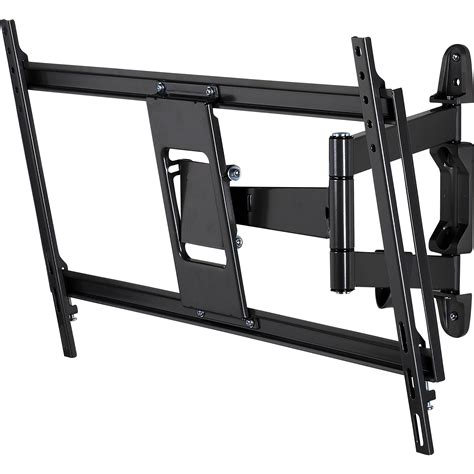 swinging wall mount bentley pla x80 full motion tilt swing wall mount pla x80 b h