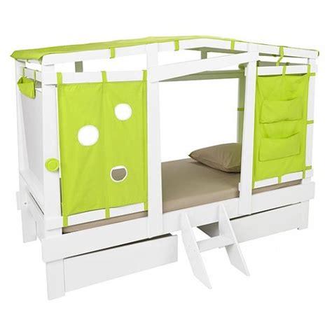 ou acheter un lit enfant b 233 b 233 s de juin 2009 b 233 b 233 s de
