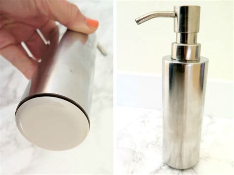 where can i buy the works bathroom cleaner 5 surprising tips to always have a clean bathroom