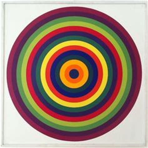 Maurel Black Series S 1 1000 images about circular on circles robert