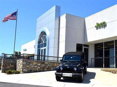 jeep dealership asheville nc skyland automotive asheville nc 28806 car dealership