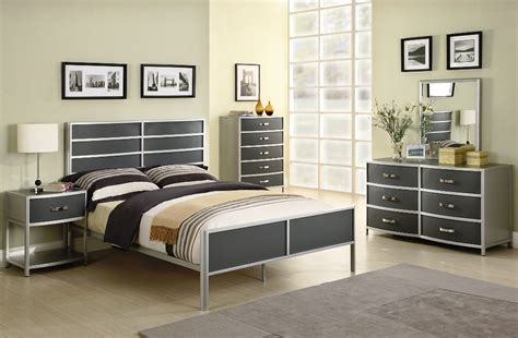 twin size bedroom set bedroom set twin size bedroom review design