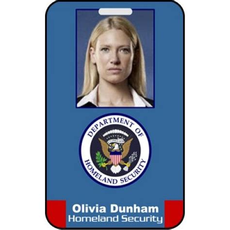 security id card template 18 best images about costumes on