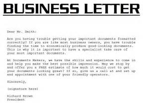 Business Letter Samples English Page Not Found The Perfect Dress