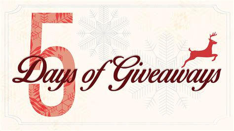 Days Of Giveaways - win big during 5 days of giveaways ole miss news