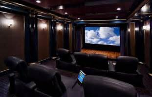 house theater 71 890 diy home theater bringing cinema inside your house