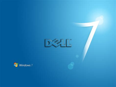 Dell Background Check Dell Wallpapers Hd Pixelstalk Net