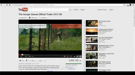 youtube layout broken chrome 2011 how to get new youtube layout simple trick for
