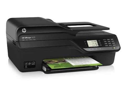 hp office printer reviews printer reviews hp officejet 4620