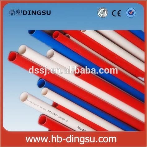 pvc electrical conduit wire cable routing buy electrical