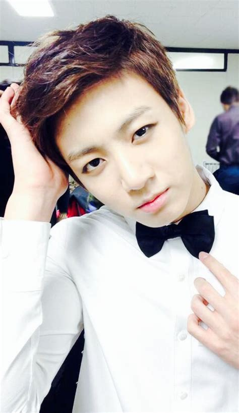 bts jungkook 15 best images about jeon jungkook on pinterest sexy