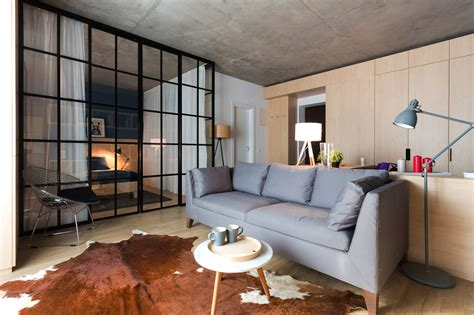 Aurel Ds apartment no 3 just 3ds