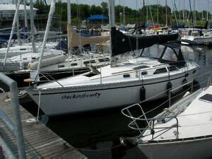 catamaran for sale canada kijiji buy or sell used or new sailboat in ottawa boats for