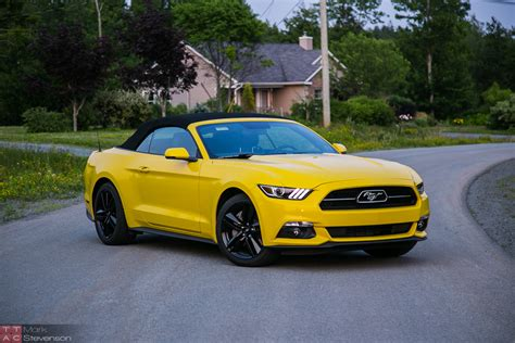 mustang 2015 review 2015 ford mustang features review 2017 2018 best cars
