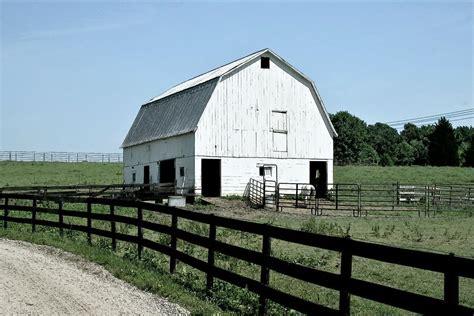 Barn Yard barn yard digital by mike flake