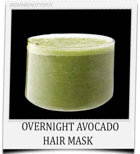diy overnight mask 50 best images about hair on pixie cuts hairstyles and overnight hair mask
