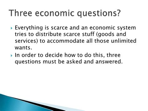 Mba Managerial Economics Questions And Answers by Economics Question And Answers Writefiction69 Web Fc2