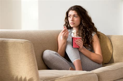 ways to stop comfort eating emotional eating 8 simple ways to stop today healthista