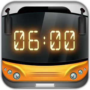 atac mobile app android probus roma autobus orari atac app android su play
