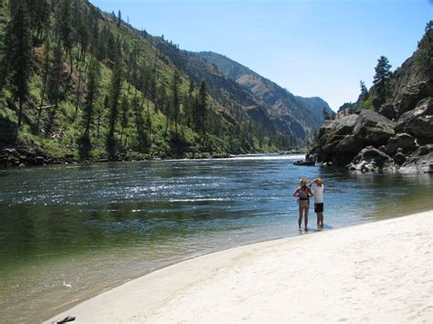 Salmon Challis National Forest Picture And Images