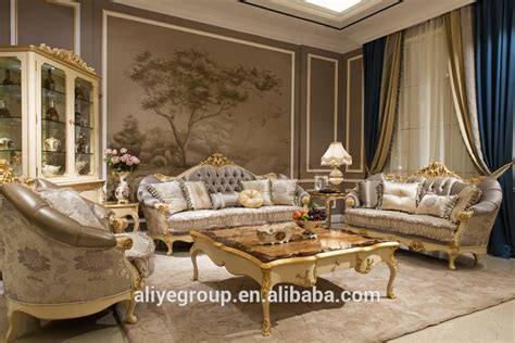 royal furniture sofa set as09 royal sofa set and luxury fabric living room