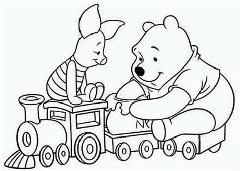 imagenes para colorear de winnie pooh para imprimir banco de imagenes y fotos gratis dibujos de winnie pooh