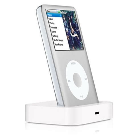 Apple iPod classic (160GB) Price, Specifications, Features